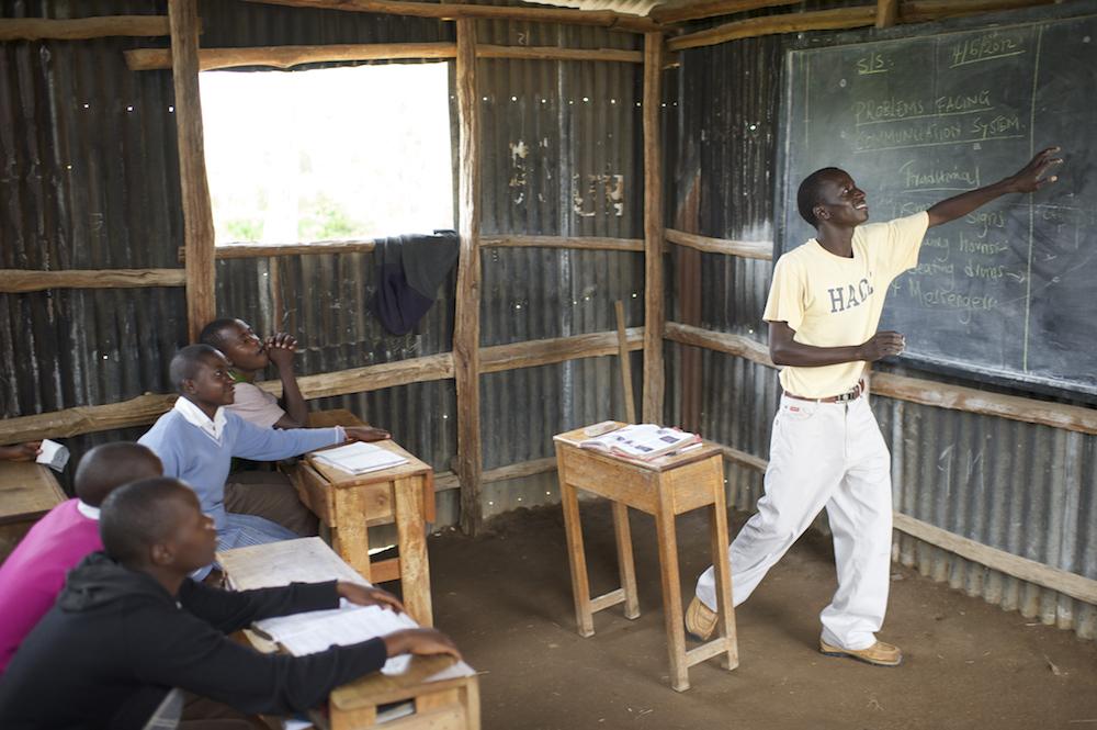 Rafiki Africa Foundation Jordan Bush Photography_2
