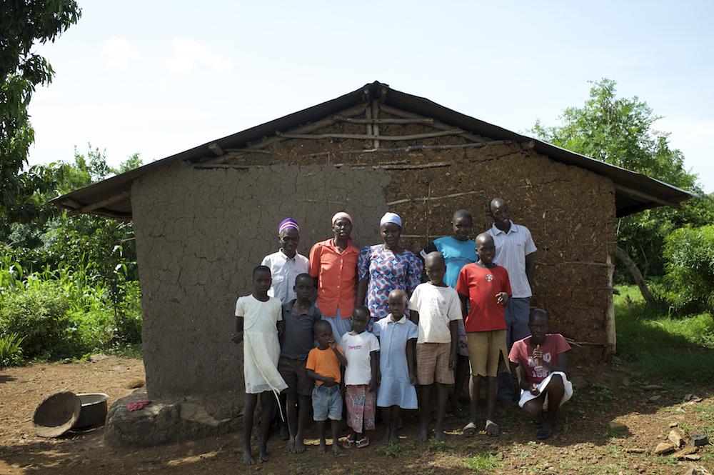 Rafiki Africa Foundation Jordan Bush Photography_3