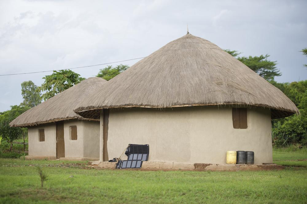 Rafiki Africa Foundation Jordan Bush Photography_4