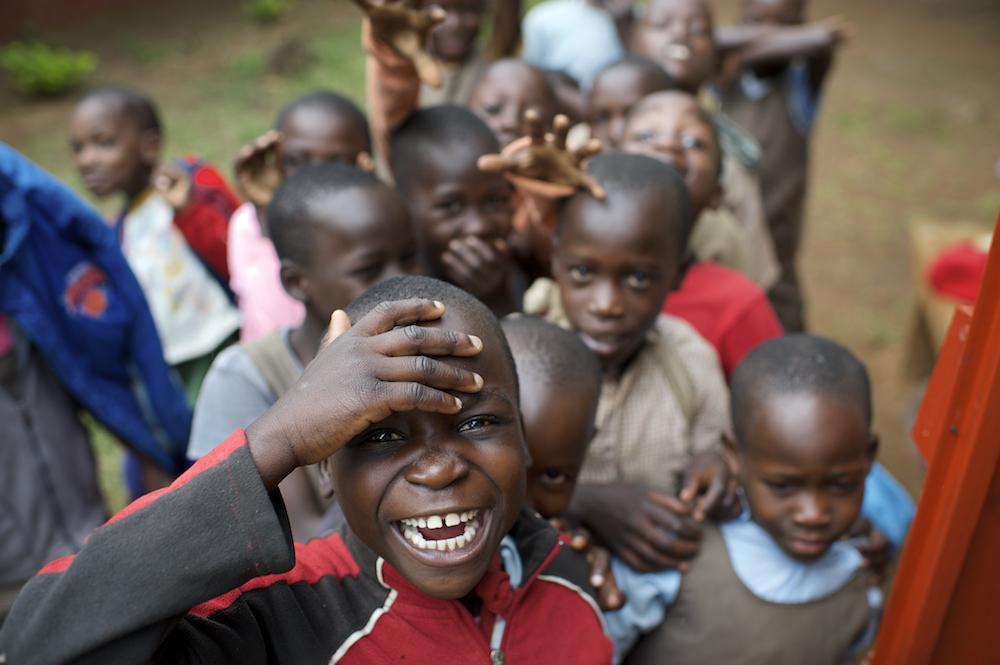 Rafiki Africa Foundation Jordan Bush Photography_5