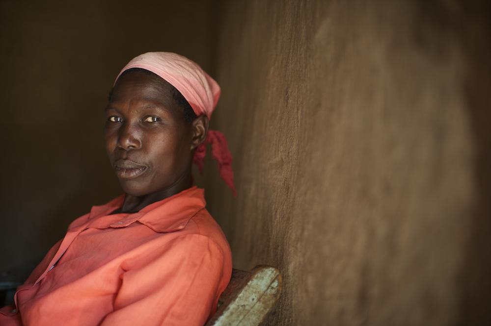 Rafiki Africa Foundation Jordan Bush Photography_6