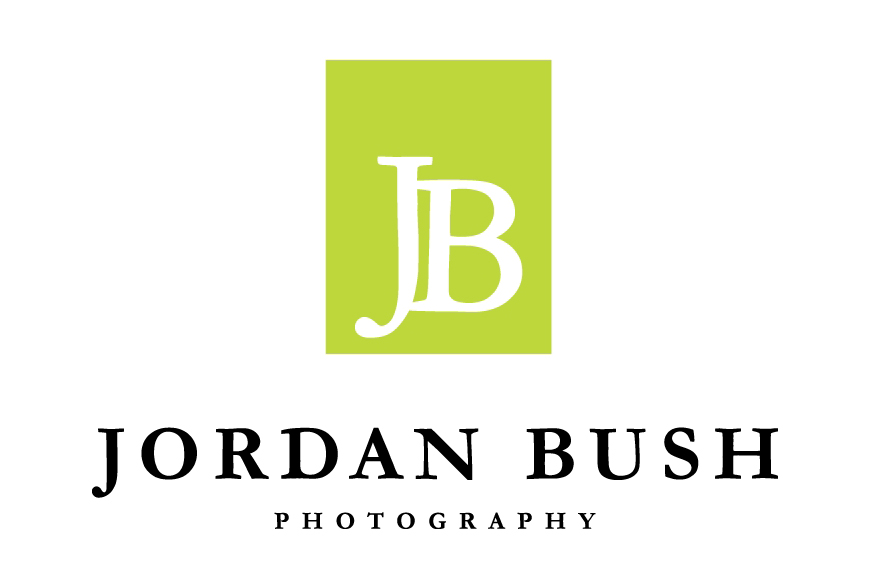 Jordan Bush Photojournalism